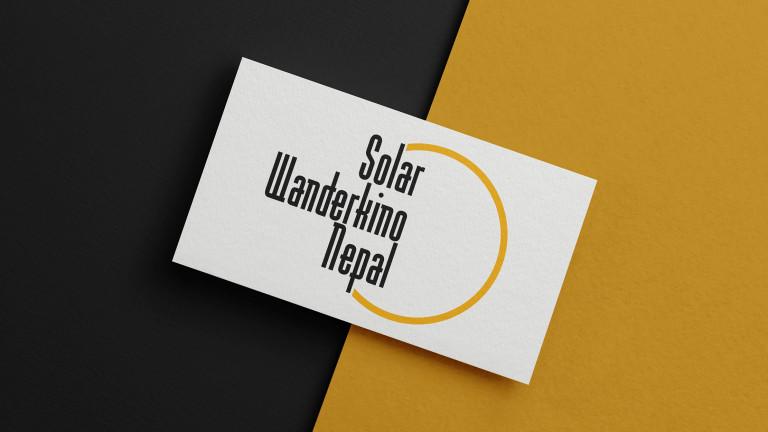 SoloarWanderkini_Logo