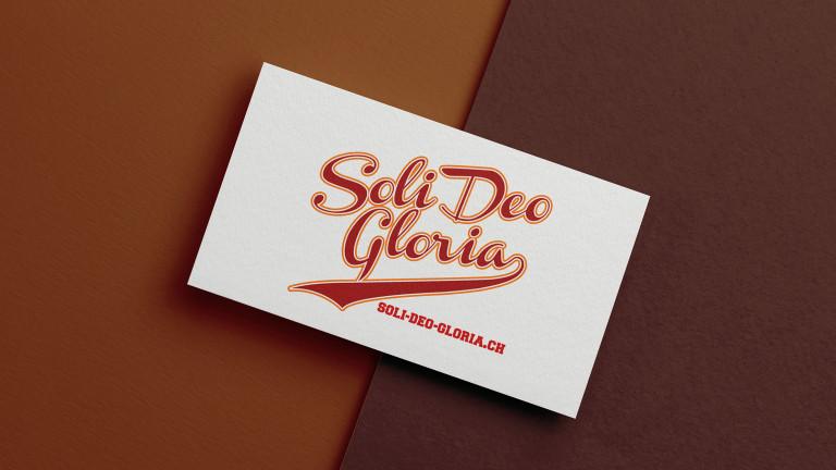 solideogloria_Logo