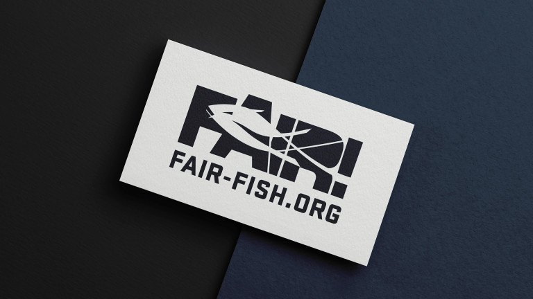 FairFish_Logo