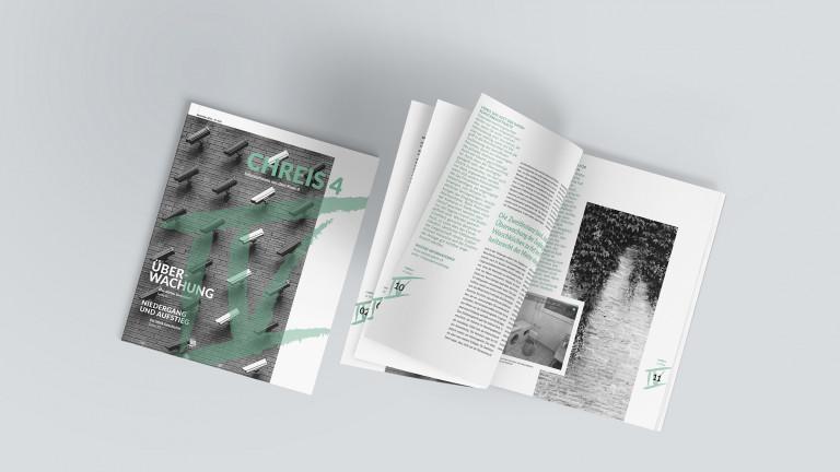 KreisIV_Magazin